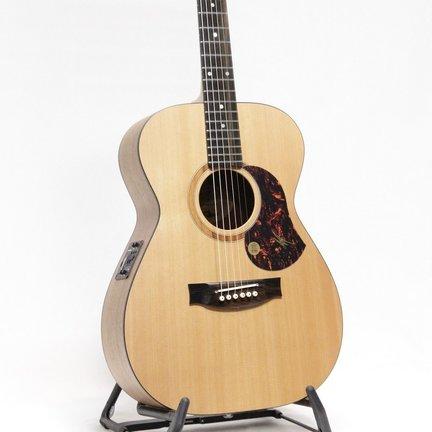 Top 3 Semi Akoestische gitaren tot €500 euro
