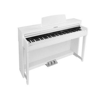 Medeli Medeli DP460K/WH Digitale Piano | White Satin