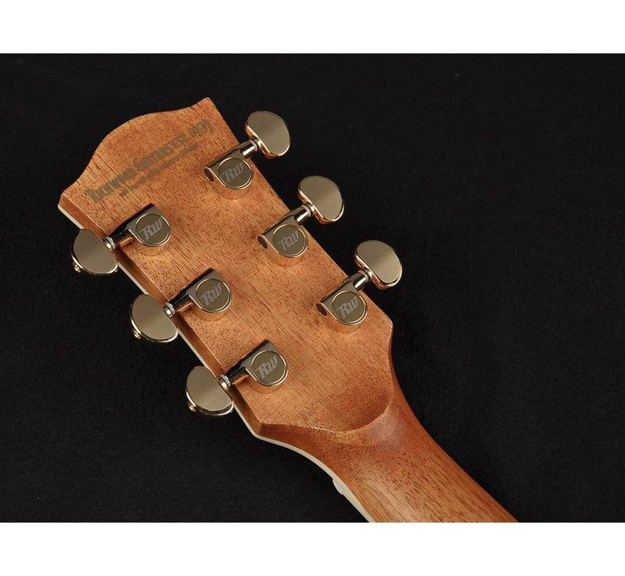 Richwood D-70-VA | Master Series Dreadnought gitaar
