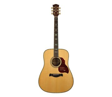 Richwood Richwood D-70-VA | Master Series Dreadnought gitaar