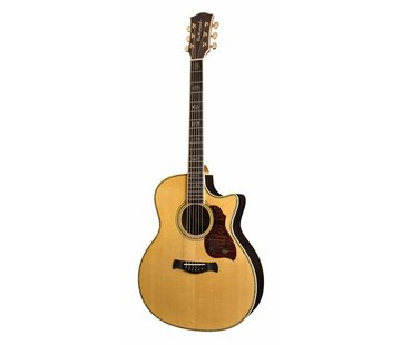 Richwood Richwood G-70-CEVA | Master Series Grand Auditorium gitaar