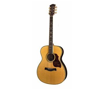 Richwood Richwood A-70-VA | Master Series Auditorium gitaar