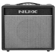 NUX NUX Mighty 40BT Gitaarversterker