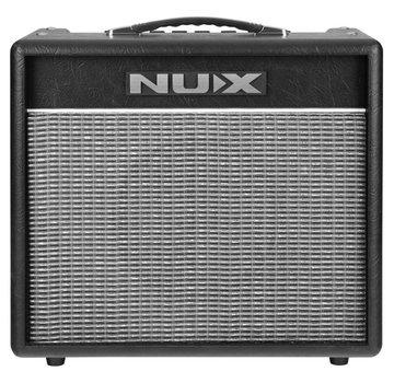 NUX NUX Mighty 40BT Gitaarversterker