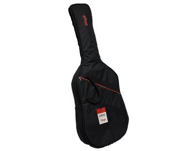 Stagg Stagg STB-LA 20 gitaarhoes voor elektrische gitaar