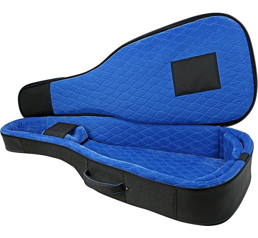 Reunion Blues RB Continental Voyager A2 Gitaartas voor akoestische gitaar