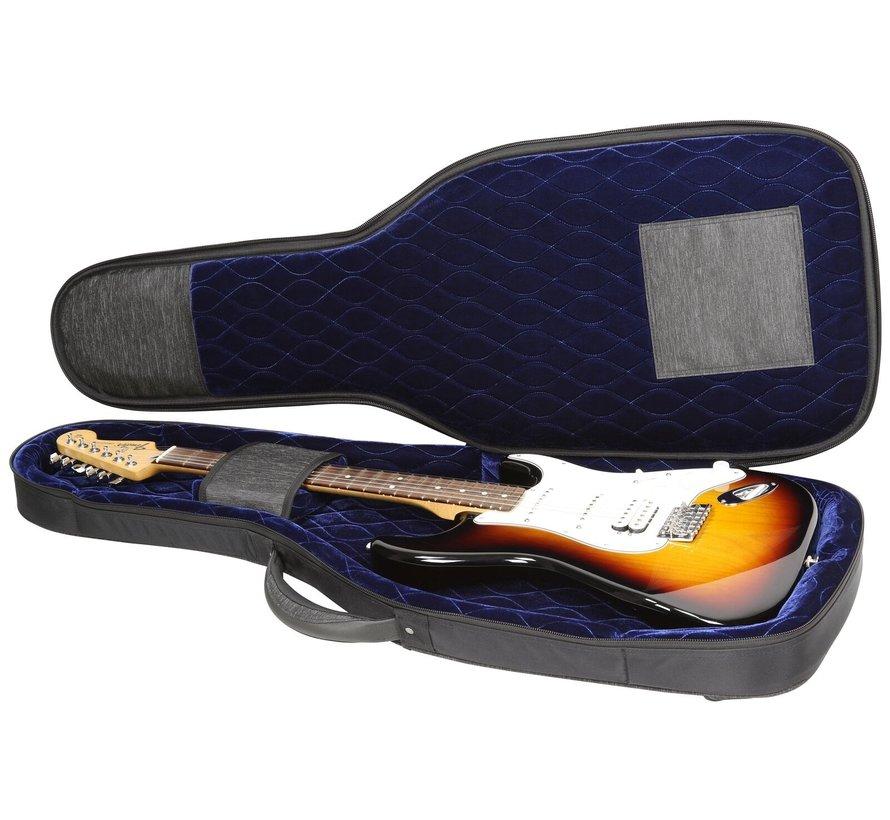 Reunion Blues RBX Oxford E1 Gitaartas voor elektrische gitaar