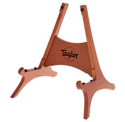 Taylor Taylor Gitaarstandaard | Beachwood