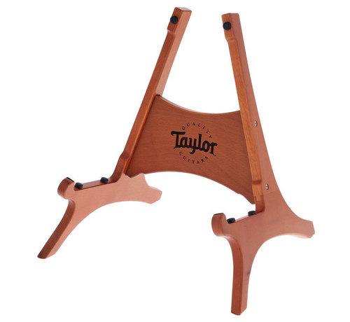 Taylor Taylor Gitaarstandaard | Taylor Guitar Stand Beechwood