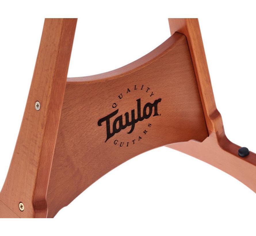 Taylor Gitaarstandaard | Taylor Guitar Stand Beechwood
