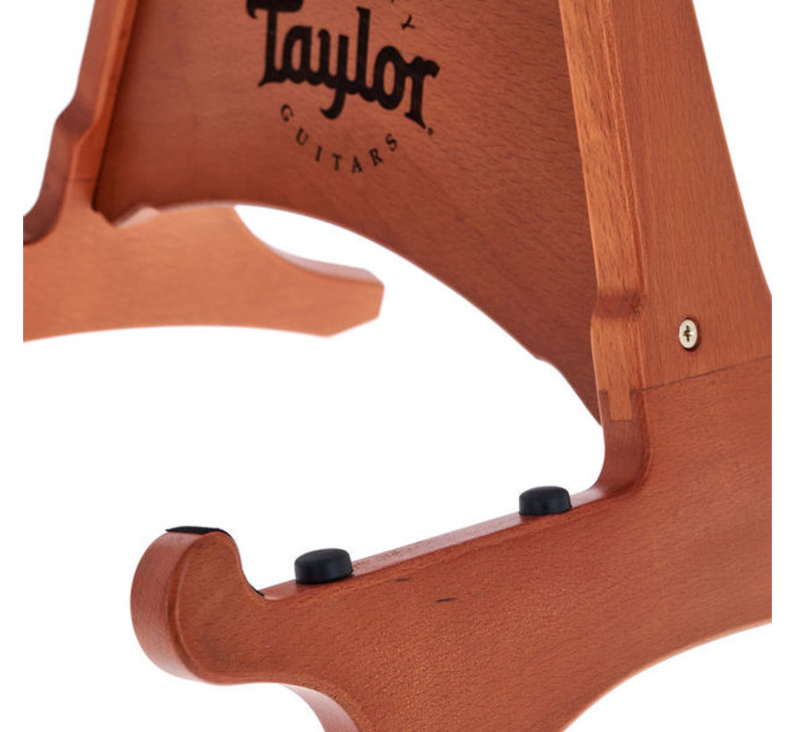 Taylor Gitaarstandaard | Beachwood