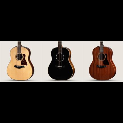 Taylor American Dream Series gitaar kopen