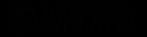 yamaha piano logo