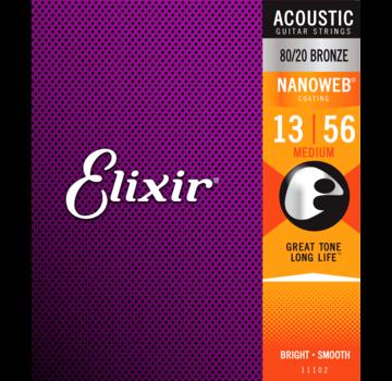 Elixir Elixir 11102 medium snarenset