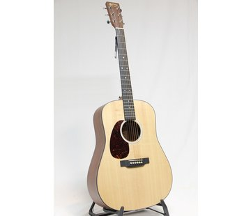 Martin Martin D-10E LH Linkshandig | Road Series
