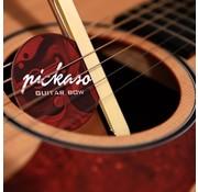Pickaso Guitar Bow Pickaso Guitar Bow | Strijkstok voor Akoestische gitaar