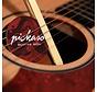 Pickaso Guitar Bow   Strijkstok voor Akoestische gitaar