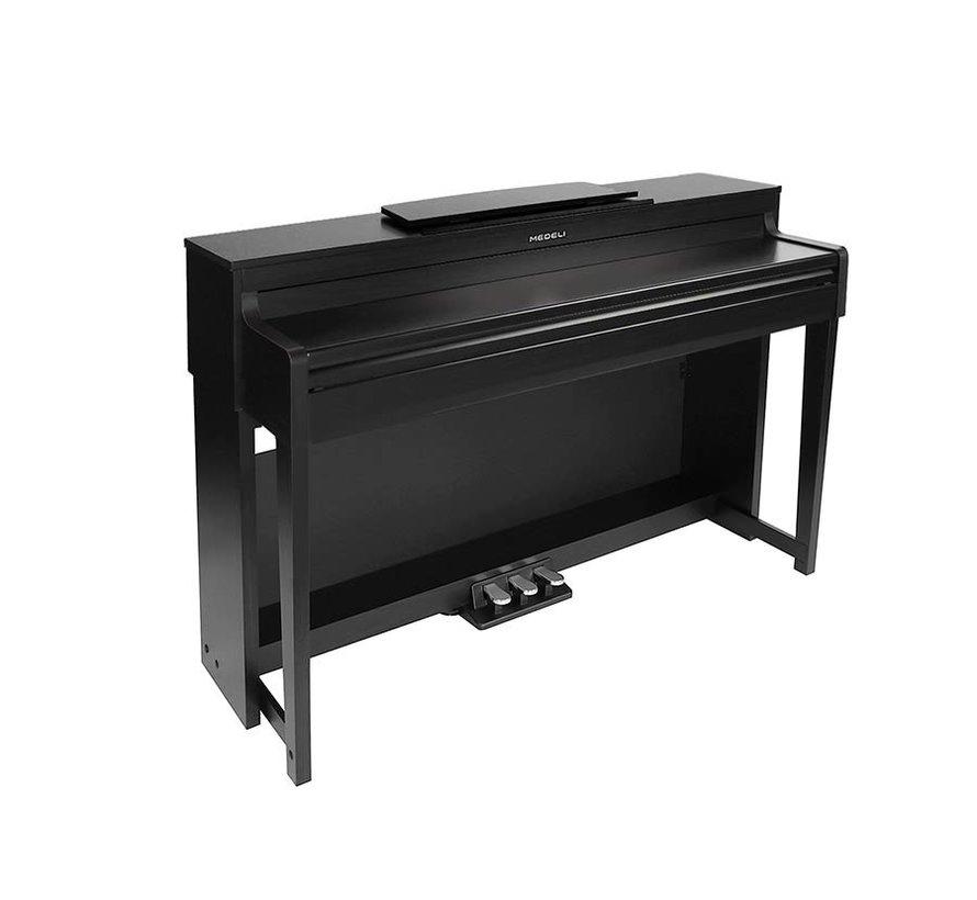 Medeli DP460K/BK Digitale Piano | Black
