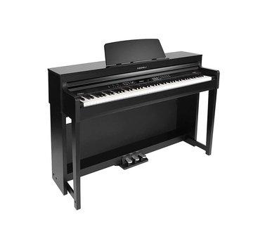 Medeli Medeli DP460K/BK Digitale Piano | Black