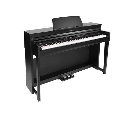 Medeli Medeli DP460K/BK Digitale Piano   Black
