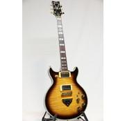 Ibanez Ibanez AR420-VLS Artist elektrische gitaar