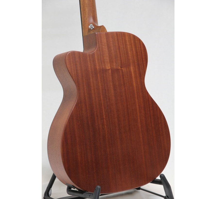 Martin 000CJR-10E Junior