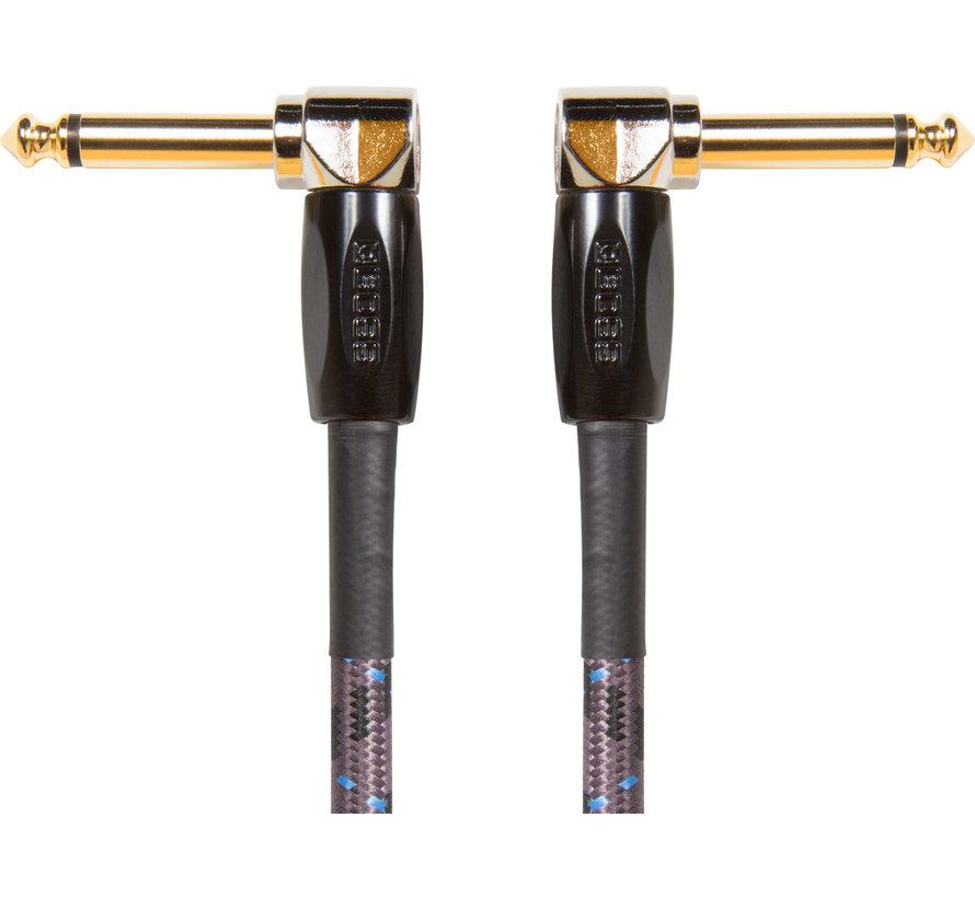 Boss BIC-PC-3 Pedal Patcher | 3x 15cm kabel