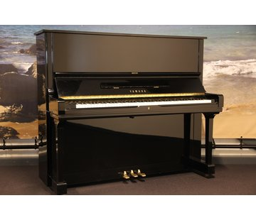 Yamaha Yamaha U3H Akoestische Piano