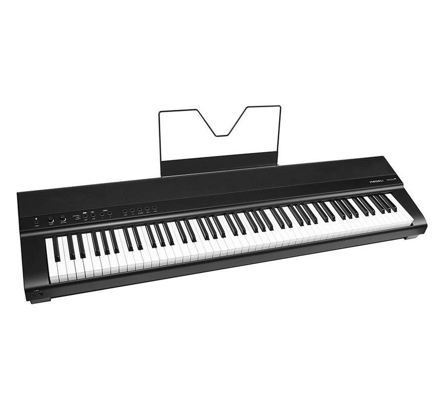 Medeli SP201+/BK Digitale Piano