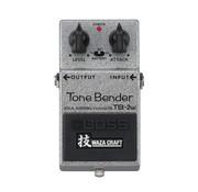 Boss Boss TB-2W Tone Bender Limited Edition