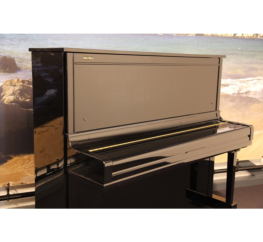 Yamaha U300S Silent piano   Bouwjaar 1995