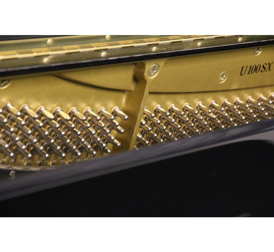 Yamaha U100SX Silent Piano | Bouwjaar 1996