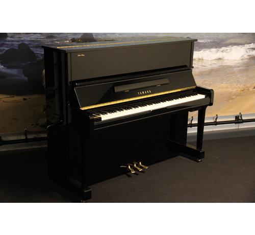 Yamaha Yamaha U100SX Silent Piano | Bouwjaar 1996