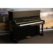 Yamaha Yamaha U1A akoestische piano | Bouwjaar 1986