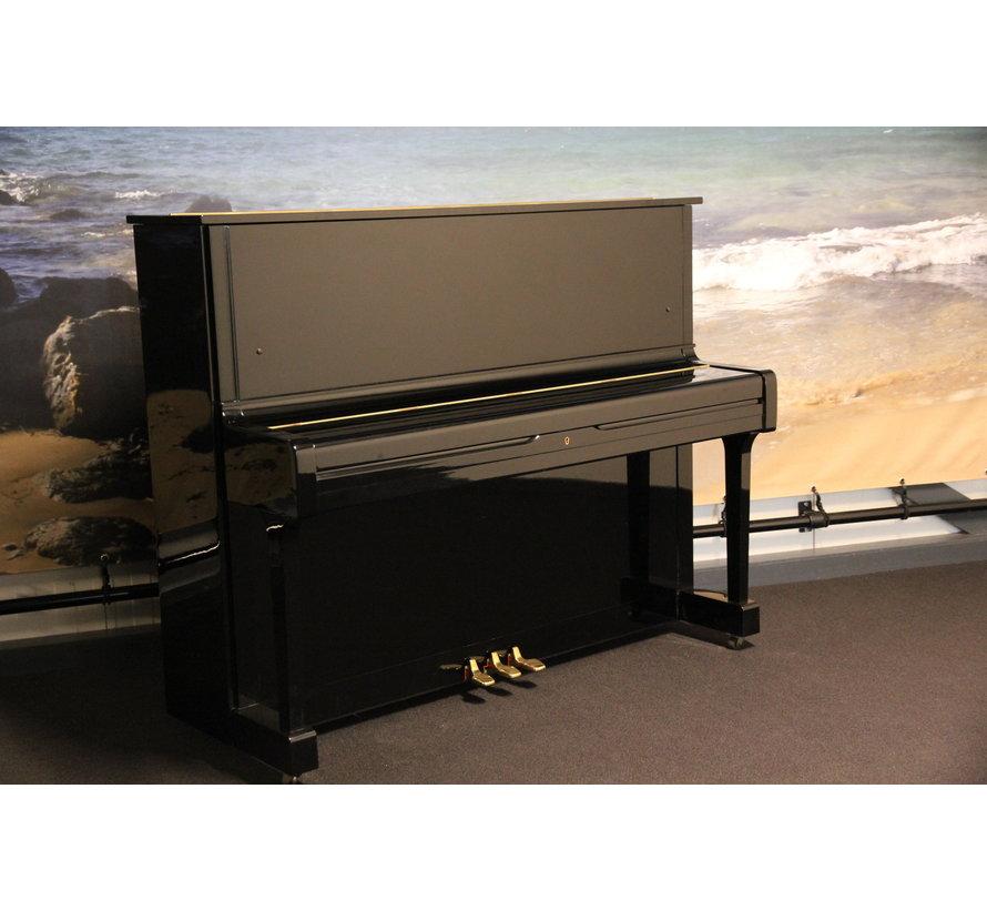 Yamaha U1A akoestische piano   Bouwjaar 1986