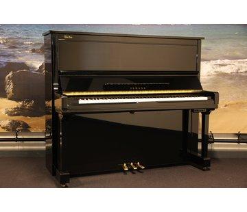 Yamaha Yamaha U300SX Silent piano | Bouwjaar 1996