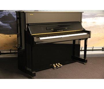 Yamaha Yamaha YU10SB Silent Piano | Bouwjaar 2002