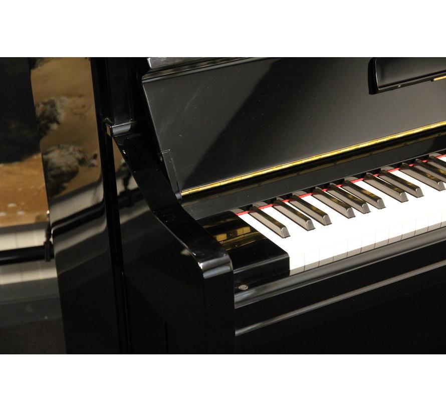 Yamaha YU1S Silent piano | Bouwjaar 1999