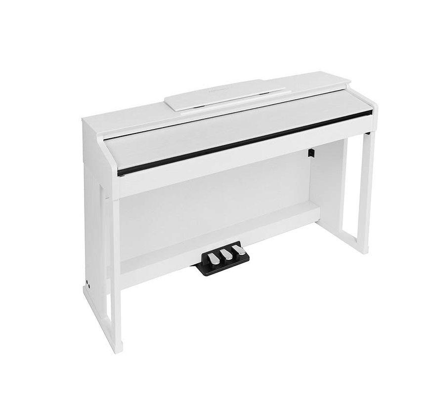 Medeli DP280K/WH Digitale piano | White Satin
