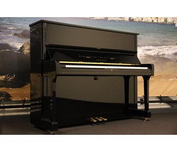 Yamaha Yamaha U1H Akoestische Piano | Bouwjaar 1979