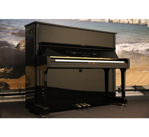 Yamaha Yamaha U1H Akoestische Piano   Bouwjaar 1979