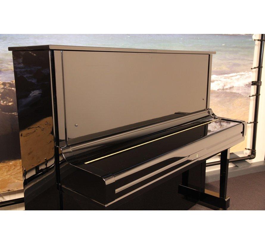 Yamaha U3A akoestische piano | Bouwjaar 1984