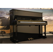 Yamaha Yamaha YS10Z Silent piano | Bouwjaar 2003