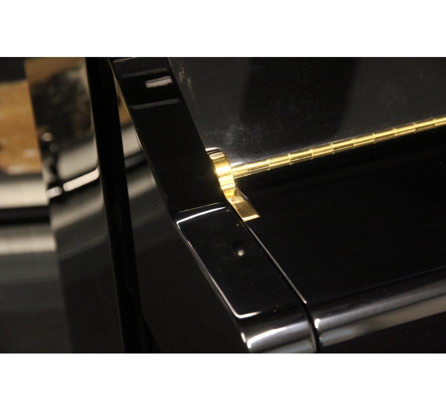 Yamaha YS10Z Silent piano | Bouwjaar 2003