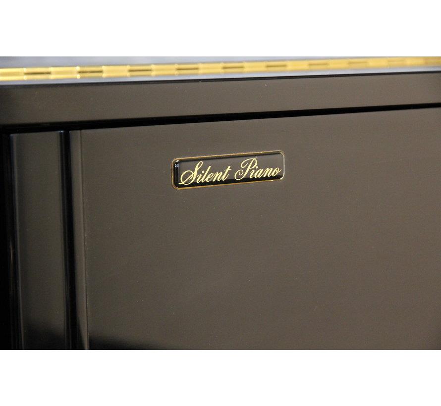 Yamaha YS10SB Silent piano | Bouwjaar 2005