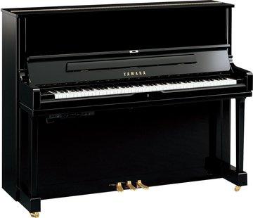 Yamaha Yamaha YU11SHTA TransAcoustic Silent Piano | Bouwjaar 2015