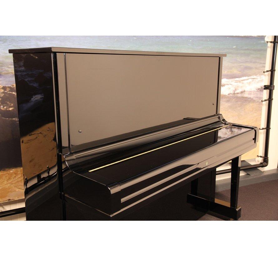 Yamaha U3M Akoestische Piano | Bouwjaar 1980