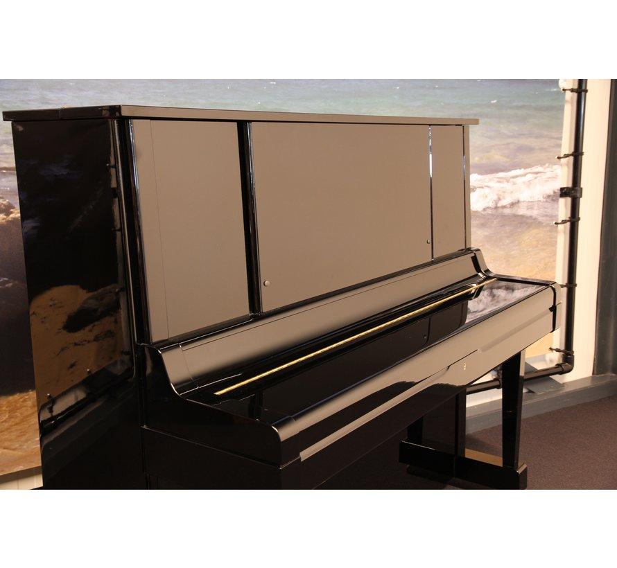 Yamaha UX3 Silent piano | Bouwjaar 1986