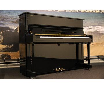 Yamaha Yamaha YM5SD Silent piano | Bouwjaar 2010