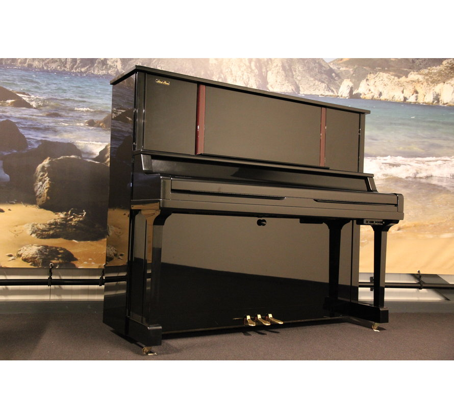Yamaha YU5 Silent piano | Bouwjaar 1998